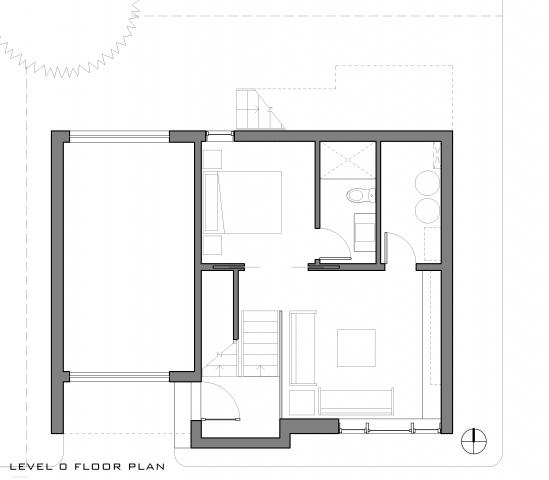 01 floorplan