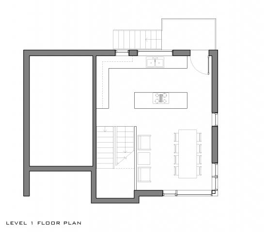 02 floorplan