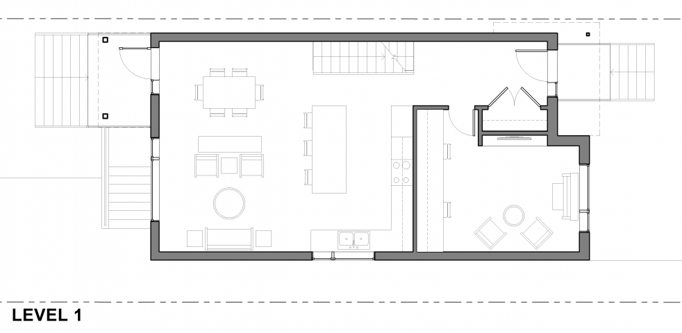 03 floorplan
