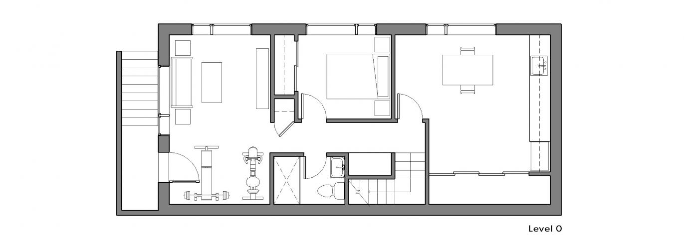 05 floorplan