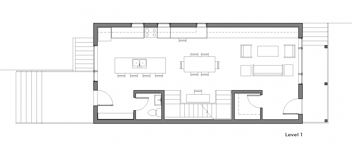 06 floorplan