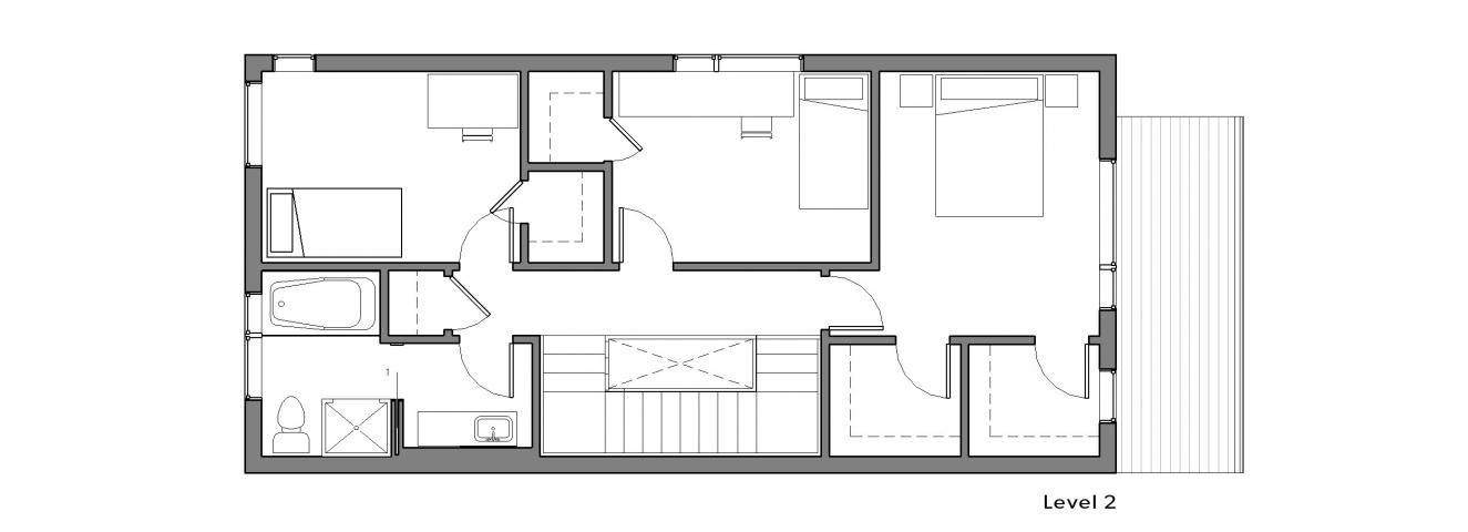 07 floorplan