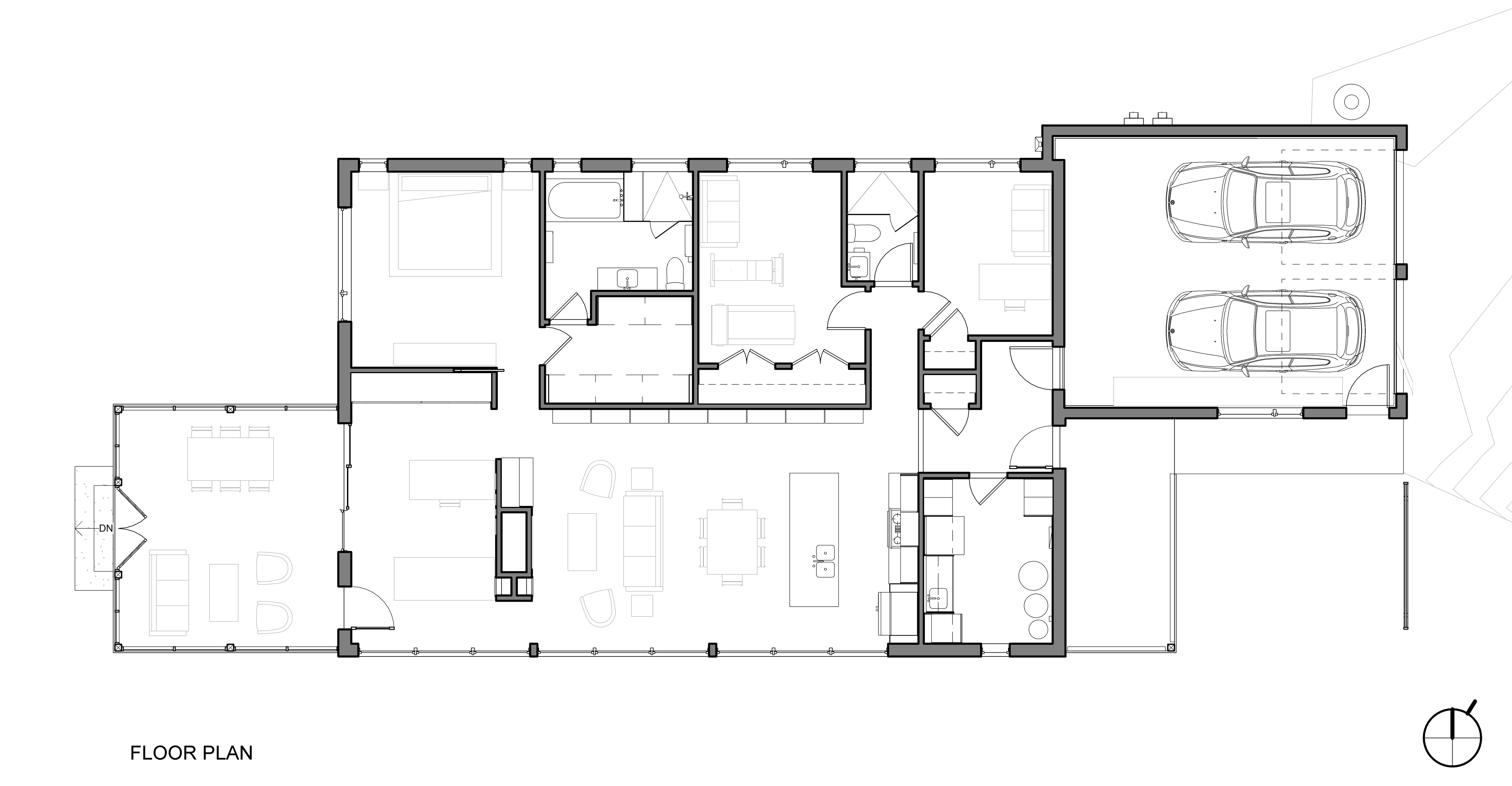 100 1 floor plan floor plans mira oasis reem by for 100 floors floor 35