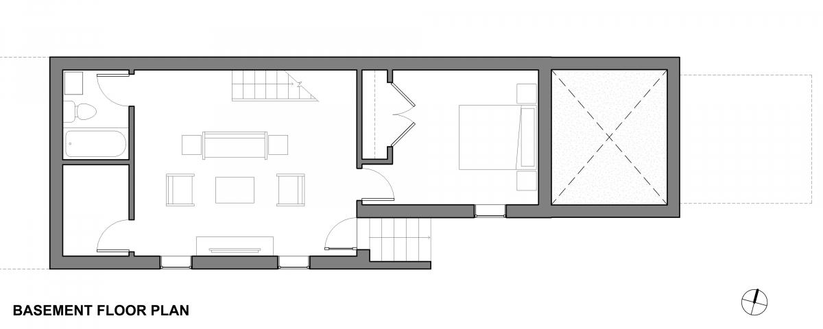 3 floorplan