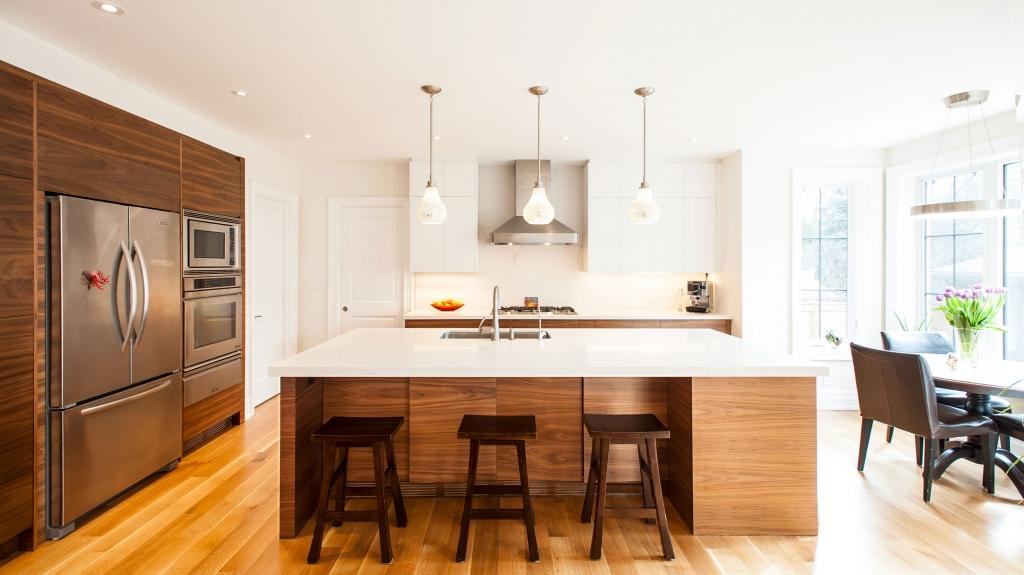Solares Passive Solar House Design