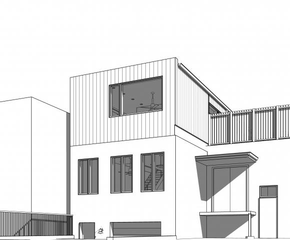 4 floorplan