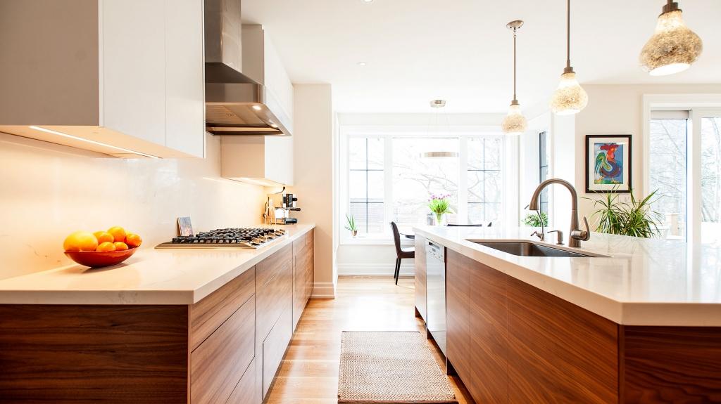 Solares Passive Solar Home Design