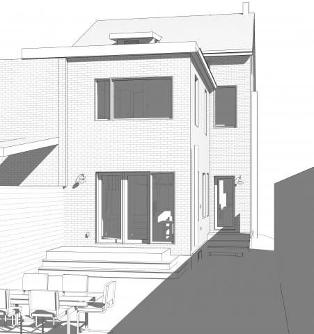 6 floorplan