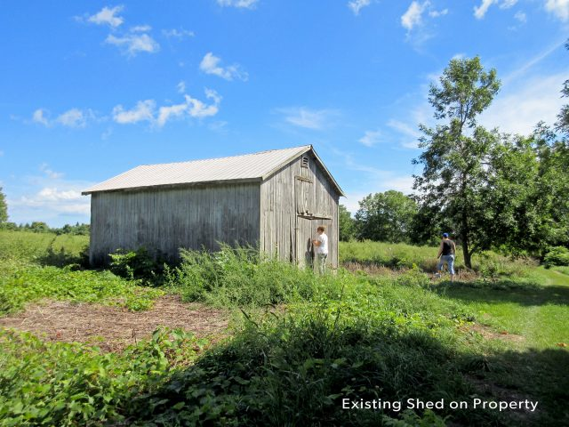5-Existing-Shed